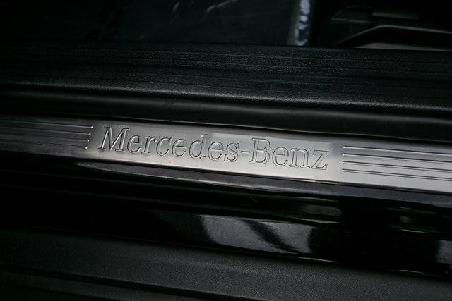 Used 2019 Mercedes-Benz GLA GLA 250 for sale $31,995 at Gravity Autos Atlanta in Chamblee GA 30341 26