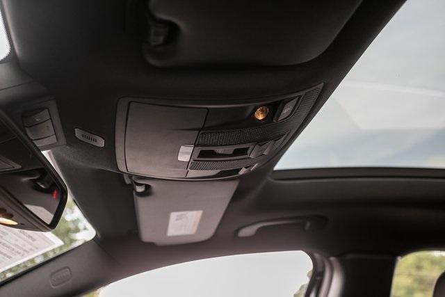 Used 2019 Mercedes-Benz GLA GLA 250 for sale $31,995 at Gravity Autos Atlanta in Chamblee GA 30341 28