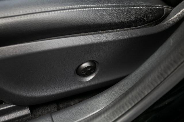 Used 2019 Mercedes-Benz GLA GLA 250 for sale $31,995 at Gravity Autos Atlanta in Chamblee GA 30341 30