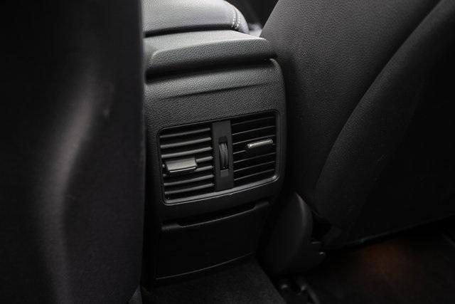 Used 2019 Mercedes-Benz GLA GLA 250 for sale $31,995 at Gravity Autos Atlanta in Chamblee GA 30341 32
