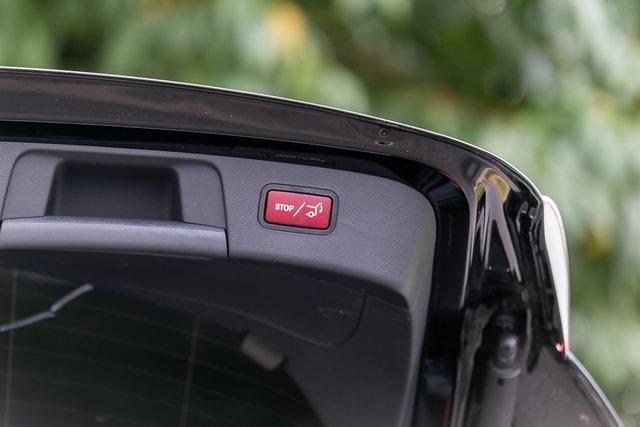 Used 2019 Mercedes-Benz GLA GLA 250 for sale $31,995 at Gravity Autos Atlanta in Chamblee GA 30341 41