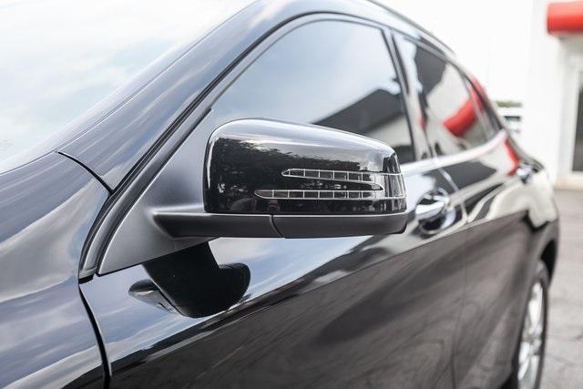 Used 2019 Mercedes-Benz GLA GLA 250 for sale $31,995 at Gravity Autos Atlanta in Chamblee GA 30341 43