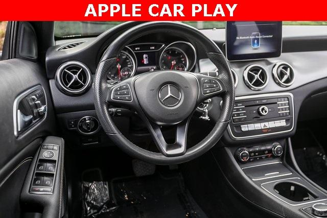 Used 2019 Mercedes-Benz GLA GLA 250 for sale $31,995 at Gravity Autos Atlanta in Chamblee GA 30341 5
