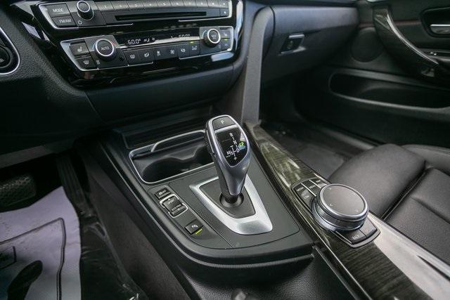 Used 2019 BMW 4 Series 430i Gran Coupe for sale $32,795 at Gravity Autos Atlanta in Chamblee GA 30341 19