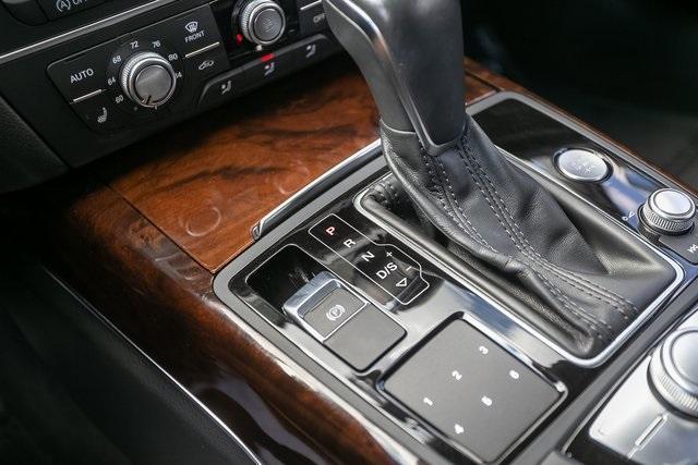 Used 2018 Audi A6 2.0T Premium for sale $31,295 at Gravity Autos Atlanta in Chamblee GA 30341 18