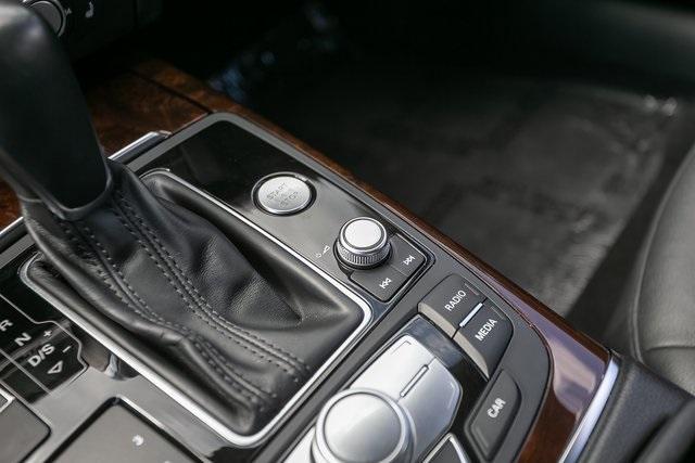 Used 2018 Audi A6 2.0T Premium for sale $31,295 at Gravity Autos Atlanta in Chamblee GA 30341 22