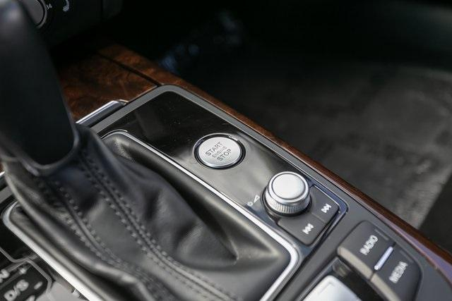 Used 2018 Audi A6 2.0T Premium for sale $31,295 at Gravity Autos Atlanta in Chamblee GA 30341 23