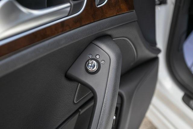 Used 2018 Audi A6 2.0T Premium for sale $31,295 at Gravity Autos Atlanta in Chamblee GA 30341 30