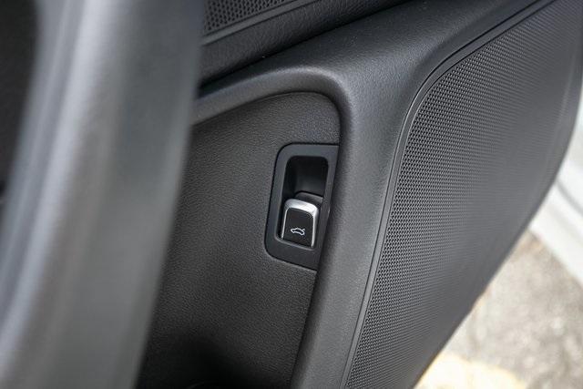 Used 2018 Audi A6 2.0T Premium for sale $31,295 at Gravity Autos Atlanta in Chamblee GA 30341 31