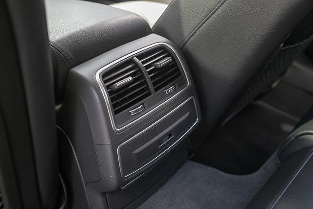 Used 2018 Audi A6 2.0T Premium for sale $31,295 at Gravity Autos Atlanta in Chamblee GA 30341 38