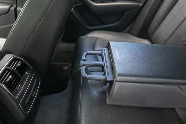 Used 2018 Audi A6 2.0T Premium for sale $31,295 at Gravity Autos Atlanta in Chamblee GA 30341 39