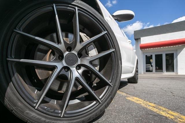 Used 2018 Audi A6 2.0T Premium for sale $31,295 at Gravity Autos Atlanta in Chamblee GA 30341 50