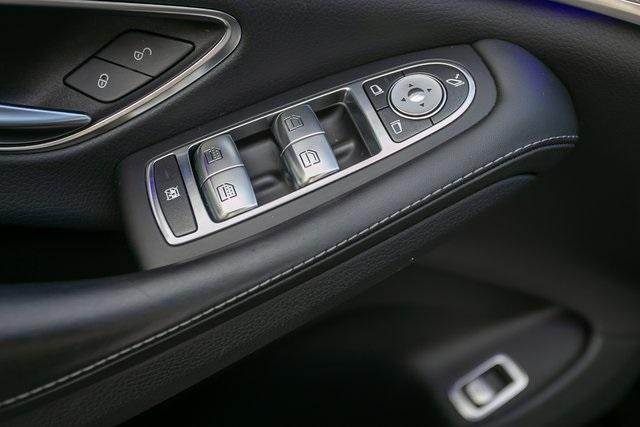 Used 2018 Mercedes-Benz S-Class S 560 for sale $67,699 at Gravity Autos Atlanta in Chamblee GA 30341 30