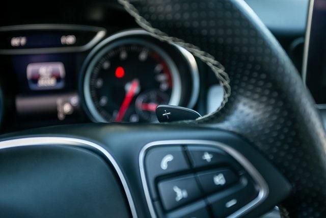 Used 2018 Mercedes-Benz GLA GLA 250 for sale $33,595 at Gravity Autos Atlanta in Chamblee GA 30341 11