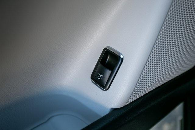 Used 2018 Mercedes-Benz GLA GLA 250 for sale $33,595 at Gravity Autos Atlanta in Chamblee GA 30341 24