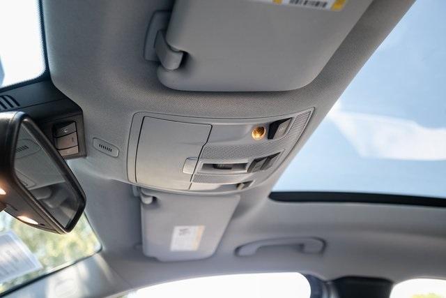 Used 2018 Mercedes-Benz GLA GLA 250 for sale $33,595 at Gravity Autos Atlanta in Chamblee GA 30341 27
