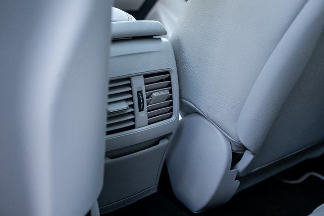 Used 2018 Mercedes-Benz GLA GLA 250 for sale $33,595 at Gravity Autos Atlanta in Chamblee GA 30341 30