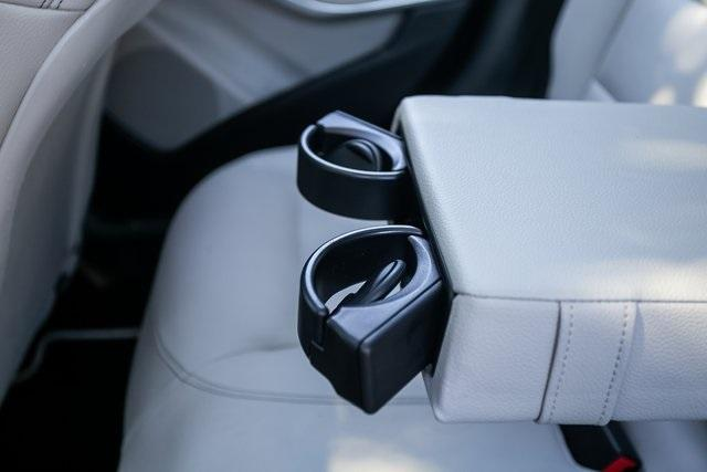 Used 2018 Mercedes-Benz GLA GLA 250 for sale $33,595 at Gravity Autos Atlanta in Chamblee GA 30341 31