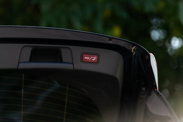 Used 2018 Mercedes-Benz GLA GLA 250 for sale $33,595 at Gravity Autos Atlanta in Chamblee GA 30341 40