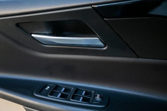 Used 2018 Jaguar XE 25t for sale $27,595 at Gravity Autos Atlanta in Chamblee GA 30341 25