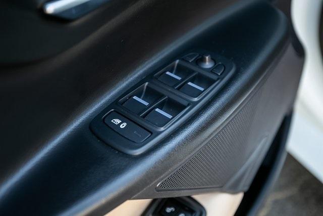 Used 2018 Jaguar XE 25t for sale $27,595 at Gravity Autos Atlanta in Chamblee GA 30341 26