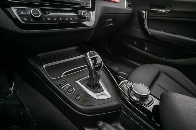 Used 2018 BMW 2 Series 230i for sale $28,795 at Gravity Autos Atlanta in Chamblee GA 30341 19