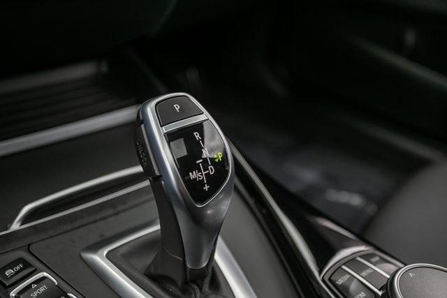 Used 2018 BMW 2 Series 230i for sale $28,795 at Gravity Autos Atlanta in Chamblee GA 30341 20