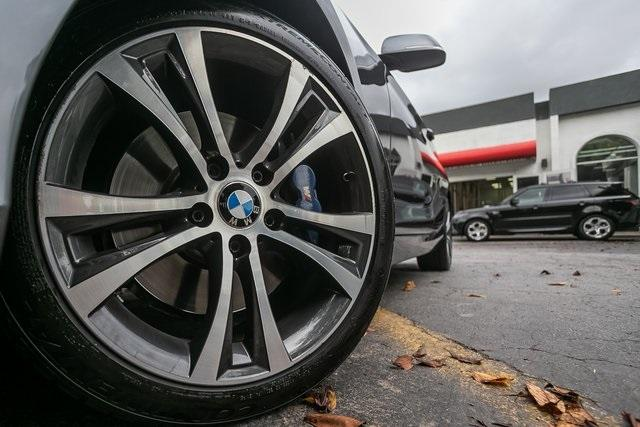 Used 2018 BMW 2 Series 230i for sale $28,795 at Gravity Autos Atlanta in Chamblee GA 30341 46