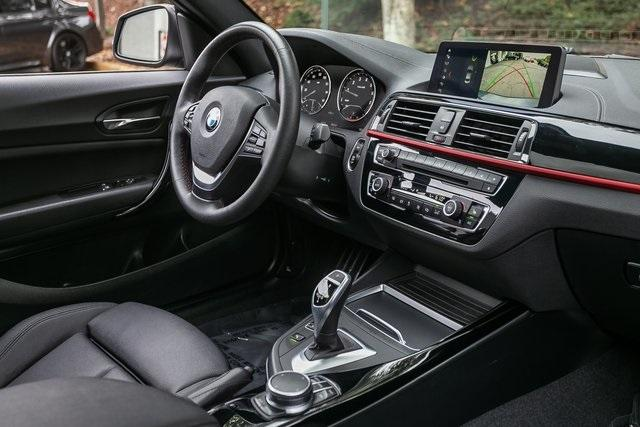 Used 2018 BMW 2 Series 230i for sale $28,795 at Gravity Autos Atlanta in Chamblee GA 30341 7