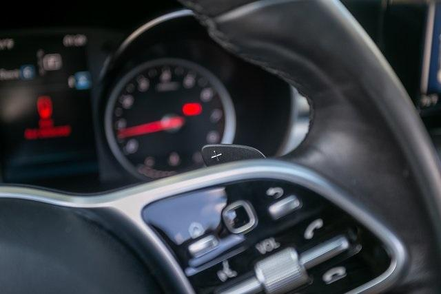 Used 2019 Mercedes-Benz C-Class C 300 for sale $33,995 at Gravity Autos Atlanta in Chamblee GA 30341 11