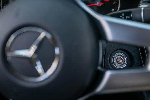 Used 2019 Mercedes-Benz C-Class C 300 for sale $33,995 at Gravity Autos Atlanta in Chamblee GA 30341 17