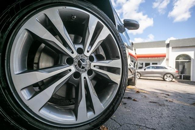 Used 2019 Mercedes-Benz C-Class C 300 for sale $33,995 at Gravity Autos Atlanta in Chamblee GA 30341 44
