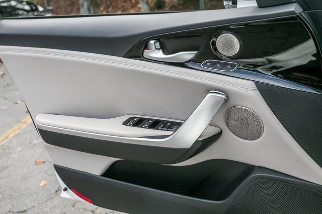 Used 2019 Kia Stinger Premium for sale $34,445 at Gravity Autos Atlanta in Chamblee GA 30341 27