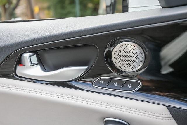Used 2019 Kia Stinger Premium for sale $34,445 at Gravity Autos Atlanta in Chamblee GA 30341 28