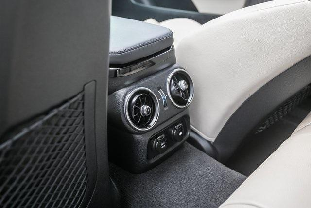 Used 2019 Kia Stinger Premium for sale $34,445 at Gravity Autos Atlanta in Chamblee GA 30341 35