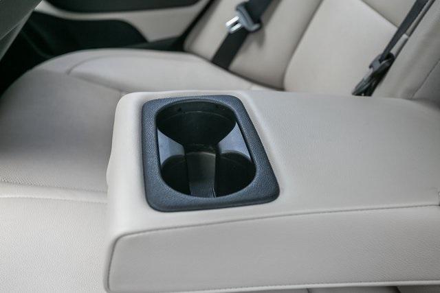 Used 2019 Kia Stinger Premium for sale $34,445 at Gravity Autos Atlanta in Chamblee GA 30341 36