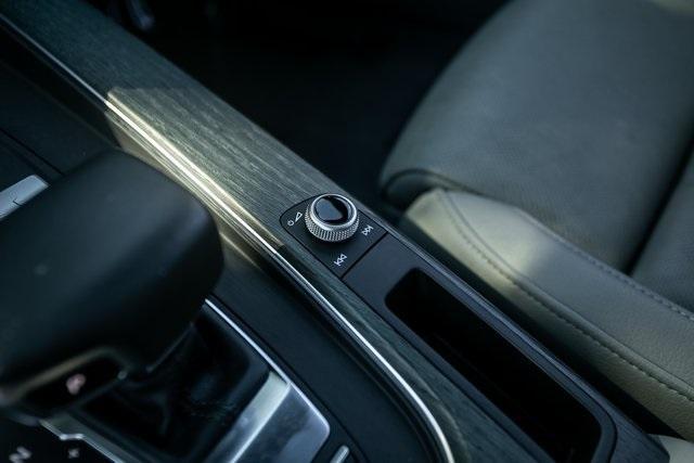 Used 2018 Audi A5 2.0T Premium Plus for sale $37,495 at Gravity Autos Atlanta in Chamblee GA 30341 20