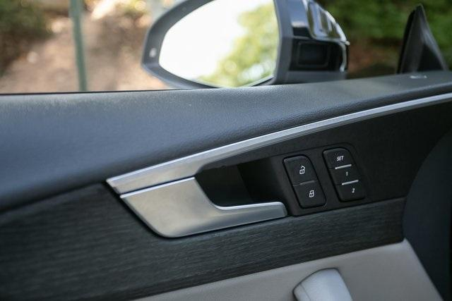 Used 2018 Audi A5 2.0T Premium Plus for sale $37,495 at Gravity Autos Atlanta in Chamblee GA 30341 29