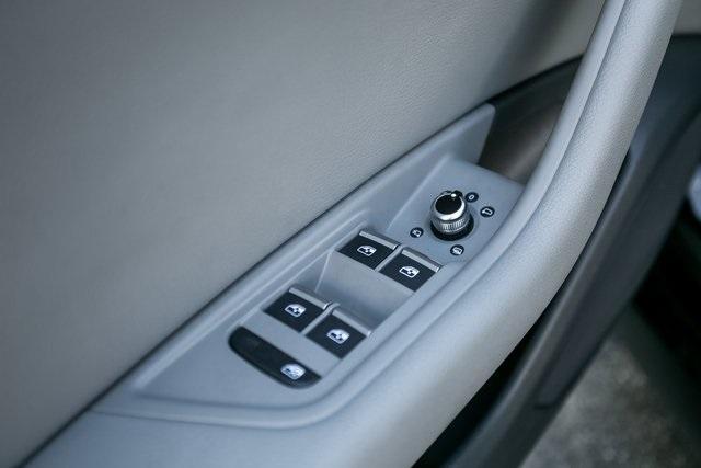 Used 2018 Audi A5 2.0T Premium Plus for sale $37,495 at Gravity Autos Atlanta in Chamblee GA 30341 30