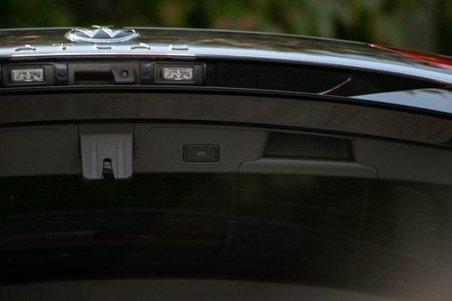 Used 2020 Volkswagen Atlas Cross Sport 3.6L V6 SEL for sale $43,495 at Gravity Autos Atlanta in Chamblee GA 30341 44