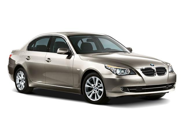 Used 2010 BMW 5 Series 528i for sale Sold at Gravity Autos in Roswell GA 30076 1
