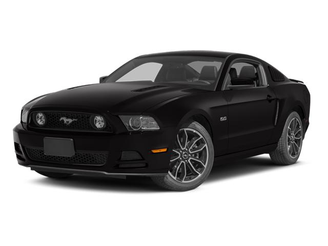 Used 2014 Ford Mustang GT Premium for sale Sold at Gravity Autos in Roswell GA 30076 1