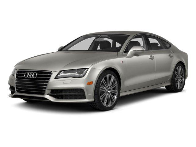 Used 2014 Audi A7 3.0 Premium Plus for sale Sold at Gravity Autos in Roswell GA 30076 1