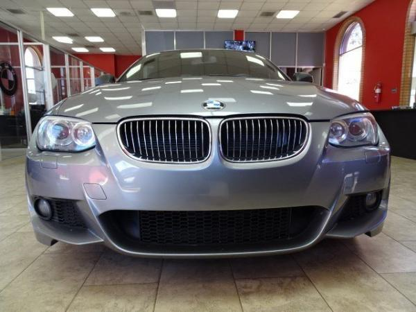 Used 2012 BMW 3 Series 328i for sale Sold at Gravity Autos in Roswell GA 30076 2