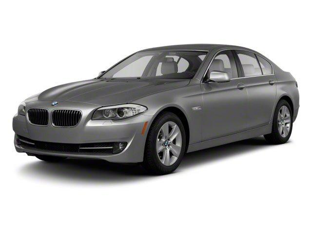 Used 2013 BMW 5 Series 528i for sale Sold at Gravity Autos in Roswell GA 30076 1