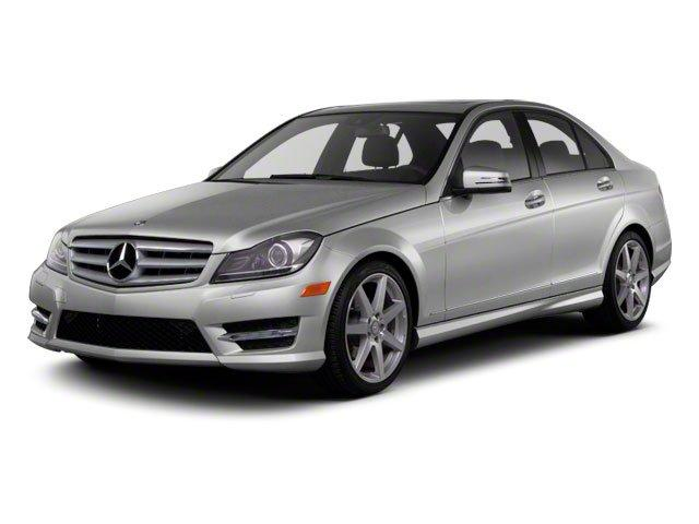 Used 2011 Mercedes-Benz C-Class C300 Luxury for sale Sold at Gravity Autos in Roswell GA 30076 1