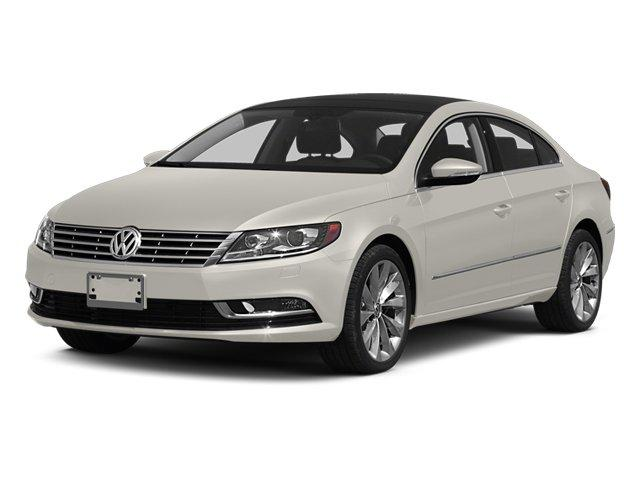 Used 2014 Volkswagen CC Sport for sale Sold at Gravity Autos in Roswell GA 30076 1