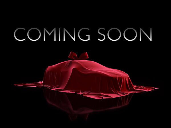 Used Used 2017 Maserati Ghibli S for sale $38,495 at Gravity Autos Atlanta in Chamblee GA